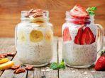 oatmeal-umum-dijadikan-alternatif-makanan-saat-diet.jpg