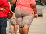obesitas-berat-badan-gemuk_20180207_152756.jpg