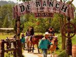 obyek-wisata-de-ranch-lembang_20170629_101027.jpg
