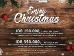 odua-weston-jambi-berikan-promo-enjoy-christmas.jpg