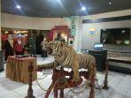 offset-harimau-sumatera-ok.jpg