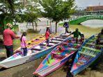 ojek-perahu-taman-wisata-danau-sipin-mengalami-peningkatan-omzet.jpg