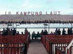om-cafe-di-kampung-laut-kabupaten-tanjab-timur-travel-jambi.jpg