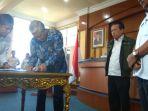 ombudsman-batanghari-syahirsah_20180321_105315.jpg