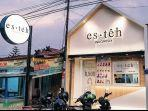 outlet-es-teh-indonesia-sipin-jambi.jpg