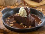 ow-my-brownies_20180503_114435.jpg