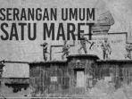 pada-1-maret-1949-berlangsung-serangan-serentak-besar-besaran-di-wilayah-yogyakarta.jpg