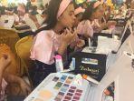 pada-minggu-154-brand-makeup_20180415_132541.jpg