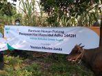 pada-momen-idul-adha-1442-hijriah-pt-bank-syariah-indonesia-tbk-bsi-menyalurkan.jpg