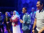 pagelaran-malam-hiburan-rakyat-kabupaten-muarojambi_20181021_161534.jpg