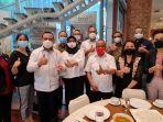 paguyuban-wartawan-katolik-indonesia-pwki-membayar-utang-kepada-ketua-kpk.jpg