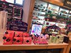 paket-hadiah-spesial-ramadhan-the-body-shop-sediakan-gift-package-spesial.jpg