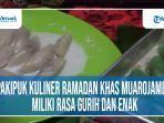 pakipuk-kuliner-ramadan-khas-muarojambi-miliki-rasa-gurih-dan-enak.jpg