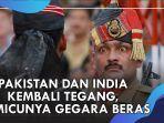pakistan-dan-india-kembali-tegang-gara-gara-beras.jpg