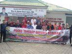 palang-merah-indonesia-provinsi-jambi-membuka-posko-tanggap-darurat-bencana.jpg