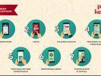 panduan-penggunaan-aplikasi-payo-kepasar-belanjaan-dikirim-langsung-ke-rumah-pelanggan-sfsfs.jpg