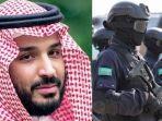pangeran-mohammed-bin-salman-dan-pasukan-khusus-arab-saudi.jpg