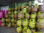 pangkalan-gas-melon.jpg