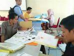 panwaslu-kabupaten-sarolangun_20180727_190413.jpg