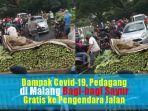 para-pedagang-sayur-di-malang-bagikan-sayur-gratis-kepada-pengendara-jalan-jumat-1552020.jpg