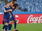 para-pemain-atletico-madrid-rayakan-kemenangan-2-0.jpg