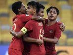 para-pemain-timnas-u-16-indonesia_20180927_113204.jpg