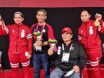 paralimpiade-tokyo-2020-indonesia-raih-9-medali.jpg