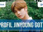 park-jin-young-got7788.jpg