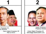 pasangan-calon-presiden-dan-wakil-presiden-ri-sesuai-nomor-urut_20180921_210048.jpg