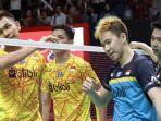 pasangan-ganda-putra-indonesia-bertarung-di-perempatfinal-indonesia-masters-2019.jpg