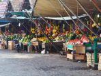 pasar-buah-kota-jambi98j.jpg