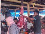 pasar-bungur-kelurahan-pasar-muara-tebo.jpg