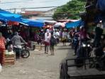 pasar-tradisional-bungo_20150721_151408.jpg