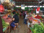 pasar-tradisional-harga-sembako.jpg