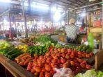 pasar-tradisional-sembako-tomat-sayur-11022021.jpg