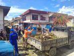pasca-banjir-pemkab-kerinci-gotong-royong-bersama-masyarakat-tiga-desa.jpg