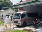 pasien-corona-di-rsud-sultan-thaha-saifuddin-kabupaten-te.jpg