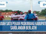 paskibraka-kabupaten-sarolangun-berlatih.jpg