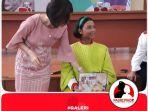 paskibraka-saat-pelatihan-instagrampaskibrakarepublikindonesia_20180811_000437.jpg