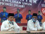 paslon-calon-gubernir-jambi-al-haris-abdullah-sani-1.jpg