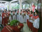 pastor-pujo-wiyanto-scj.jpg