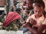 pasukan-bersenjata-di-ethiopia.jpg