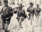 pasukan-indonesia_20180812_101659.jpg