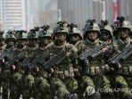 pasukan-khusus-korea-utara.jpg