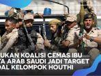 pasukan-koalisi-di-arab-saudi.jpg