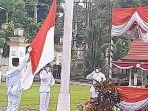pasukan-pengibar-bendera-merangin.jpg