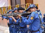pasukan-swat-wanita-india-dengan-senapan-mp-5_20181104_232244.jpg