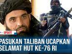 pasukan-taliban-ucapkan-selamat-hut-ke-76-ri.jpg