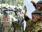 pasukan-tni-dan-pasukan-gurkha-dengan-pisau-kurki_20180824_201200.jpg