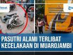 pasutri-di-muarojambi-terlibat-kecelakaan-lalu-lintas-kondisi-korban-cukup-parah.jpg